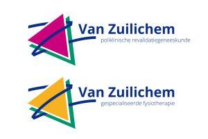 Van Zuilichem