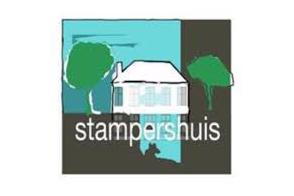 Stichting Wooninitiatief 't Stampershuis