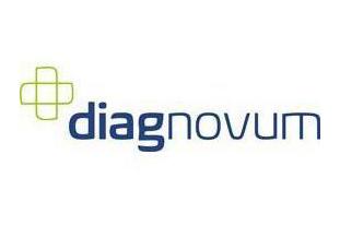 Diagnovum